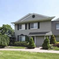Fairfield Greens at Holbrook - Holbrook, NY 11741