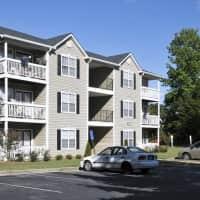 Willow Chase Cove - McDonough, GA 30253