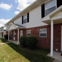 Diamond Valley Apartment Homes - Evansville, IN 47710