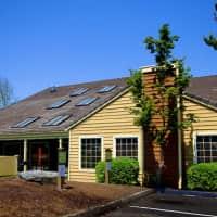 Centrepointe Greens - Everett, WA 98204