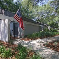 Woodland Villas - Gainesville, FL 32607