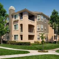 Avalon Willow Glen - San Jose, CA 95125