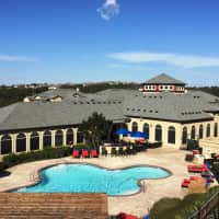 Regency at Lookout Canyon - San Antonio, TX 78260