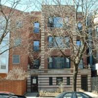5508 S. Cornell Avenue - Chicago, IL 60637