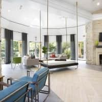 Folio Apartment Homes - Austin, TX 78758