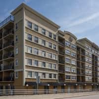 The Overlook at Daytona Apartment Homes - Daytona Beach, FL 32118