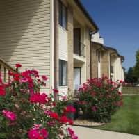 Pebblecreek Apartments - Springfield, MO 65807