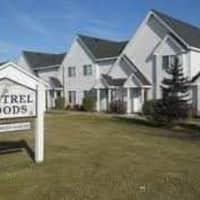 Kestrel Woods - Buffalo, MN 55313