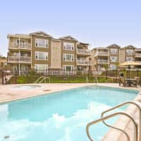 Vista La Costa - Carlsbad, CA 92009