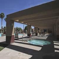 Cabana Club - Las Vegas, NV 89119