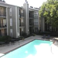 Courts of McCallum - Dallas, TX 75252