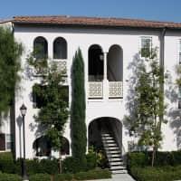 Anacapa - Irvine, CA 92602