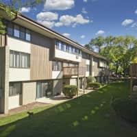 Woodland Court Apartments - Milwaukee, WI 53220