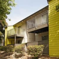 The Phoenix - Sacramento, CA 95826