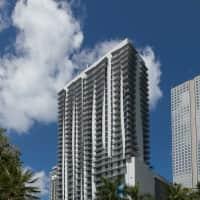 Monarc at Met 3 - Miami, FL 33131