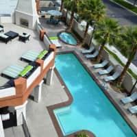 The Onyx Apartments - Las Vegas, NV 89119