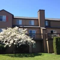Renaissance At 29th - Vancouver, WA 98683