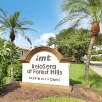 IMT BelaSera at Forest Hills - Coral Springs, FL 33065
