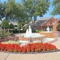Preston Bend Apartments - Dallas, TX 75252