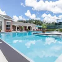 Highpoint Club - Orlando, FL 32825