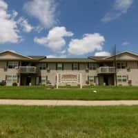 Cornerstone Apartments - Marshfield, WI 54449