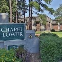 Chapel Tower - Durham, NC 27705