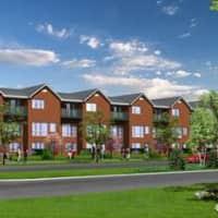 Amber Oak Townhomes - Royal Oak, MI 48073