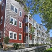 Allentown Square Apartments - Buffalo, NY 14201