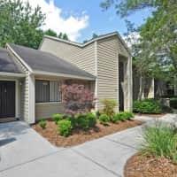 The Laurels - Gainesville, FL 32608
