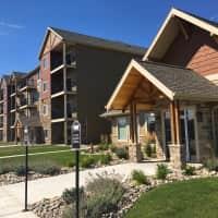 Copper Ridge - Rapid City, SD 57701
