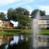 Hawthorne Groves - Orlando, FL 32835