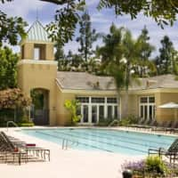 Newport Ridge - Newport Coast, CA 92657