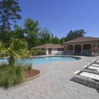 Capital Walk Apartments - Tallahassee, FL 32303