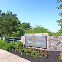 Island Club Apartments - Salisbury, MD 21804
