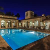 Laurel Glen Apartment Homes - Ladera Ranch, CA 92694