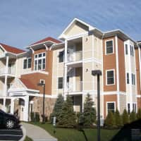 Madison Place - Shrewsbury, MA 01545