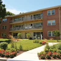 Westbrooke Apartments - Westminster, MD 21157