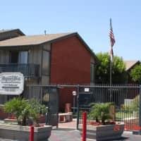 Regency West - Tustin, CA 92780