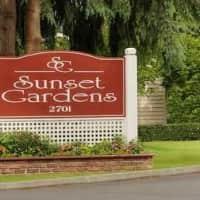 Sunset Gardens (Steilacoom) - Steilacoom, WA 98388