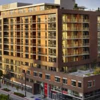 Rollin Street Flats - Seattle, WA 98109