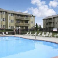 Willow Park by Broadmoor - Omaha, NE 68127