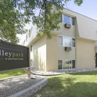 Valley Park Apartments - Grand Forks, ND 58201
