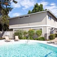 Pruneyard West - Campbell, CA 95008