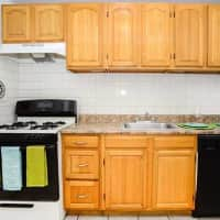 Westview Apartments - Westwood, NJ 07675