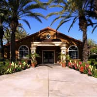 Hidden Hills - Laguna Niguel, CA 92677