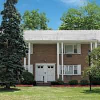 Rosedale Manor - Madison, NJ 07940