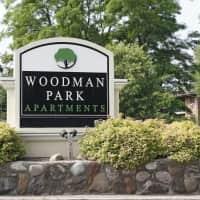 Woodman Park - Dayton, OH 45432