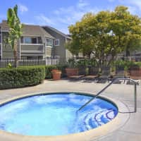 Windwood Glen - Irvine, CA 92606