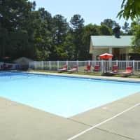 Heather Ridge Apartments - Fayetteville, NC 28311