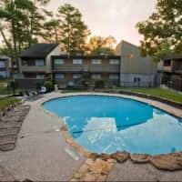 Trailwood Village - Kingwood, TX 77396